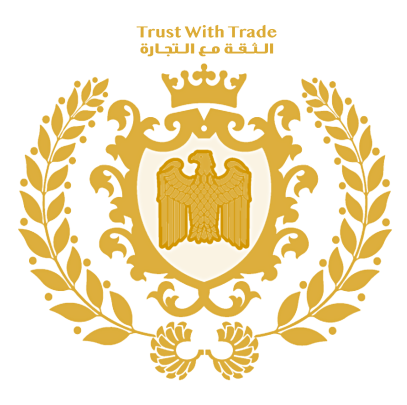 Trust with Trade